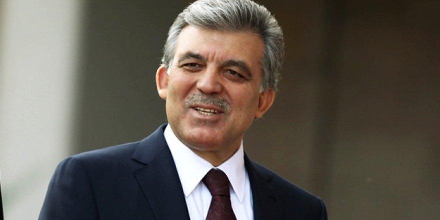 Abdullah Gül parti kuracak mı? En yakın arkadaşı son noktayı koydu