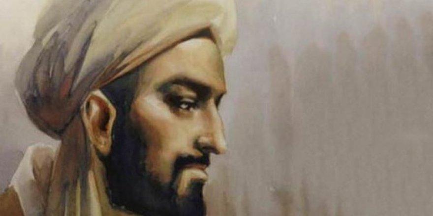 Sadullah Özcan yazdı: ANKARA KORİDORU - Sahanın dili ve İbn-i Haldun'un teorisi