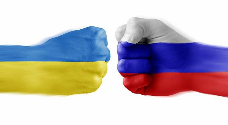 UKRAYNA'DA 'RUSYA TOPRAKLARININ DERİNLİKLERİNİ VURABİLECEK' SİLAH GELİŞTİRİLMESİ ÇAĞRISI YAPILDI