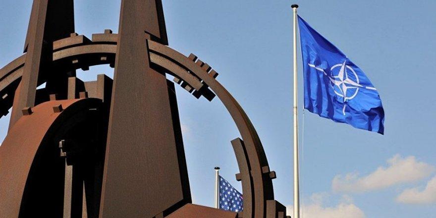 NATO: ABD'nin INF'den çekilmesini tümüyle destekliyoruz