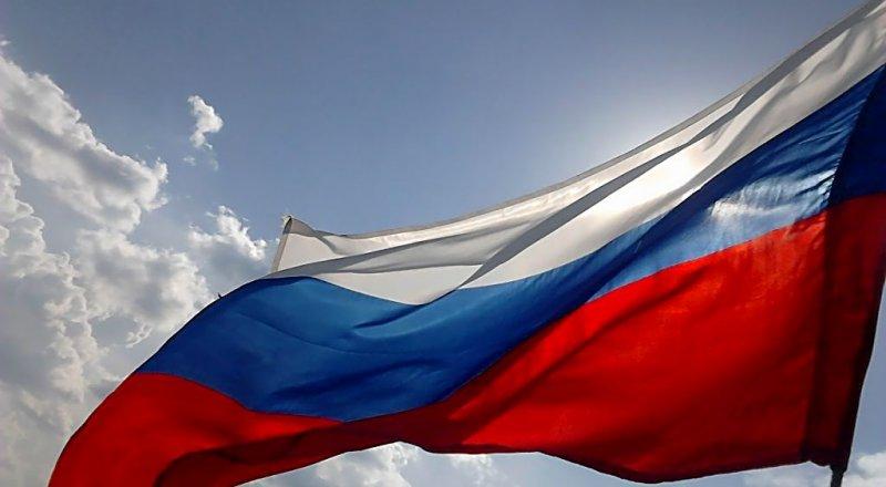 RUS SENATÖR: ''ABD EĞER İSTERSE, İMAJINA GELEBİLECEK ZARARA RAĞMEN VENEZUELLA'DA ASKERİ GÜÇ KULLANABİLECEK''