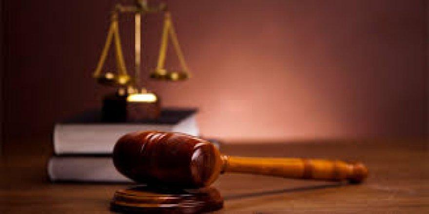 Yargıda dikkat çeken atamalar