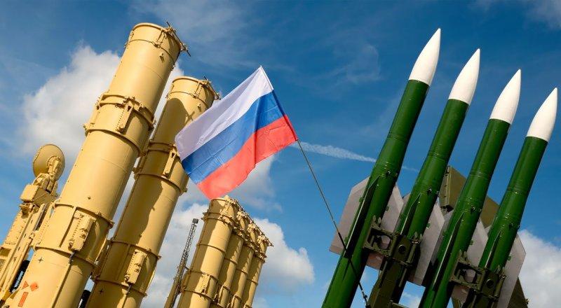 RUS ASKERİ UZMANLAR, HASSAS FÜZE SİSTEMİ GELİŞTİRME DÜŞÜNCESİNDE