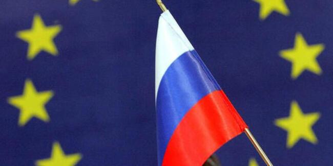AB ülkelerinden Rusya'ya yaptırım kararı