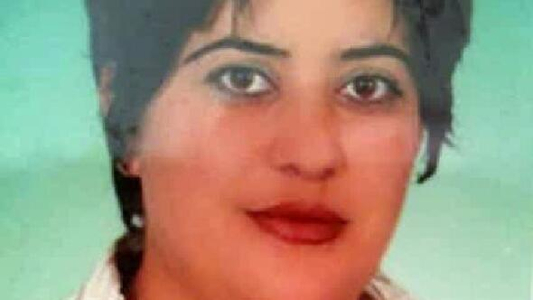 Kayseri'de öğretmen evinde ölü bulundu