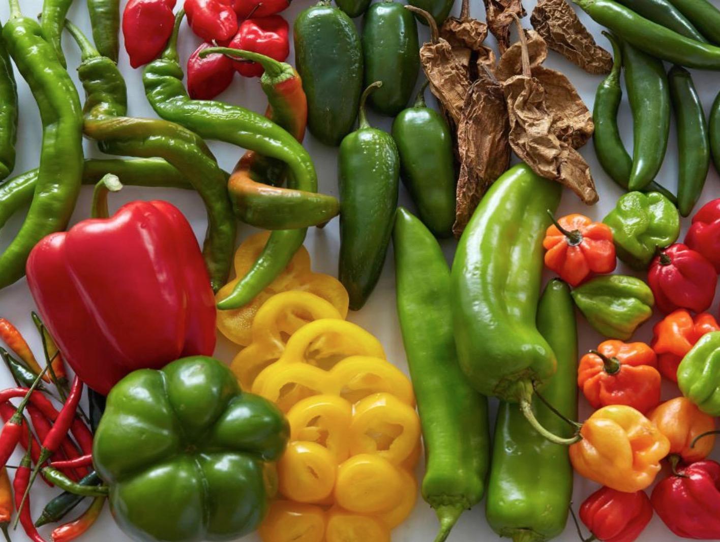 Bu Yiyeceklerin Ömrünü Buzdolabında Saklayarak Kısaltıyoruz!