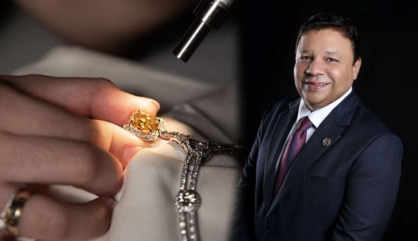 Z Kuşağı'nın ilk 3 tercihi; Tatil, kıyafet ve pırlantalı mücevher
