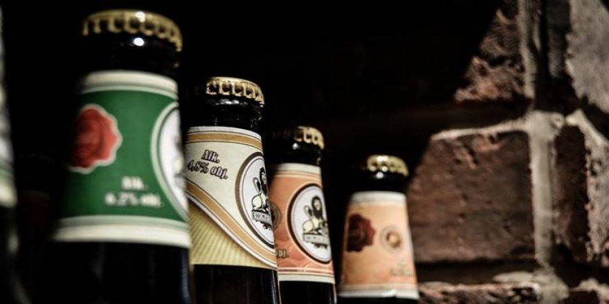 Araştırma: Hangi meslekler içki tüketimine daha çok meyilli?