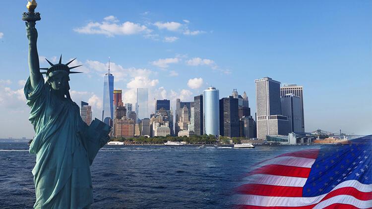 ABD'den flaş yeşil kart kararı!