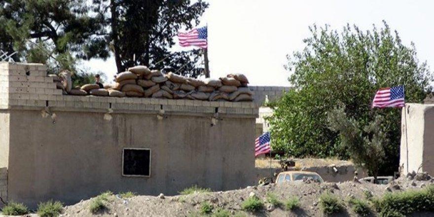 "ABD'li yetkili: "" Türkiye S-400 alırsa, Patriot Süreci Biter"""