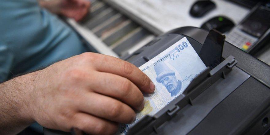 Bankalar batık kredileri KGF'den tahsil edemiyor iddiası