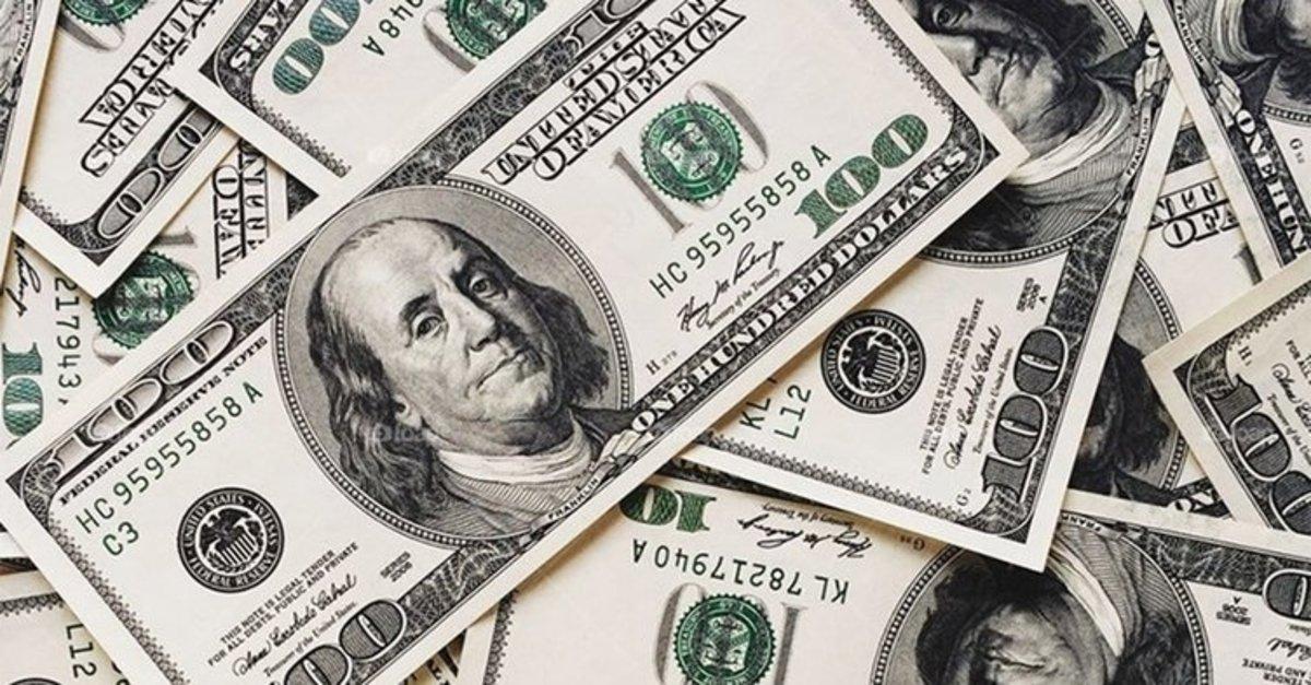 Eski MB yetkilileri: 'Buharlaşan' 128 milyar dolarla ilgili araştırma komisyonu kurulsun