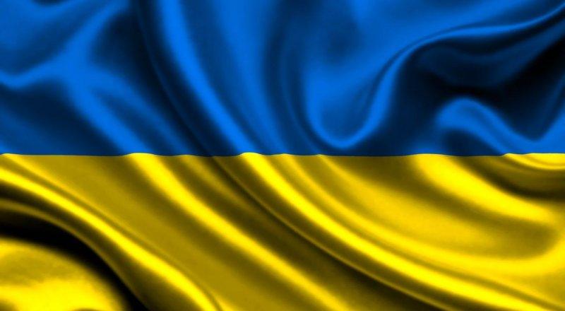 DÜNYA BANKASI, UKRAYNA'NIN AVRUPA'DAN NE KADAR GERİ KALDIĞINI HESAPLADI