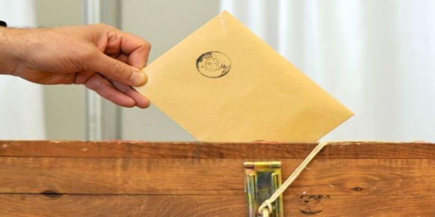 Sadullah Özcan yazdı: ANKARA KORİDORU - Bugünkü durum ve seçim sonuçları