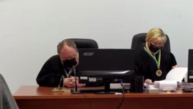 Hakim, sosyal medyanın diline düştü