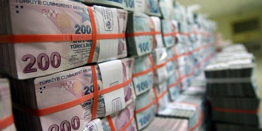 Varlık Fonu 1 milyar euro borçlanacak