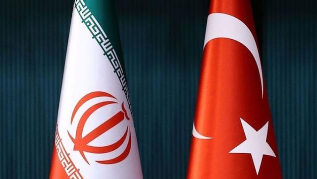 İran, Bağdat Büyükelçisi'nin Türkiye'yle ilgili sözlerinin yanlış anlaşıldığını savundu