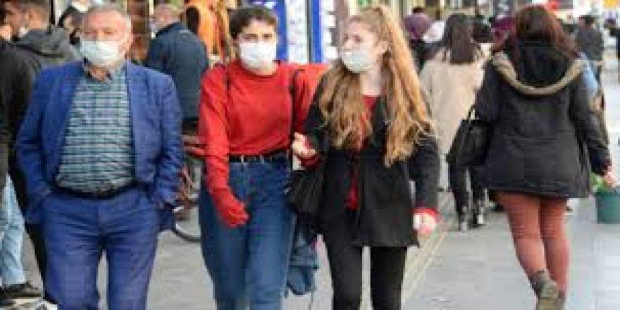 Hafta içi ve hafta sonu yasakları İstanbul'da sona erdi mi? İstanbul'un normalleşme adımları