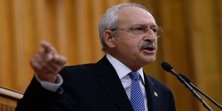 İddia: Kılıçdaroğlu 'Muğla'dan nefret ettim, gözden çıkardım' dedi
