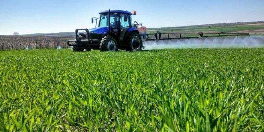 Türkiye'de araziler nadasa bırakılırken Sudan'dan 99 yıllığına tarım arazisi kiralanacak