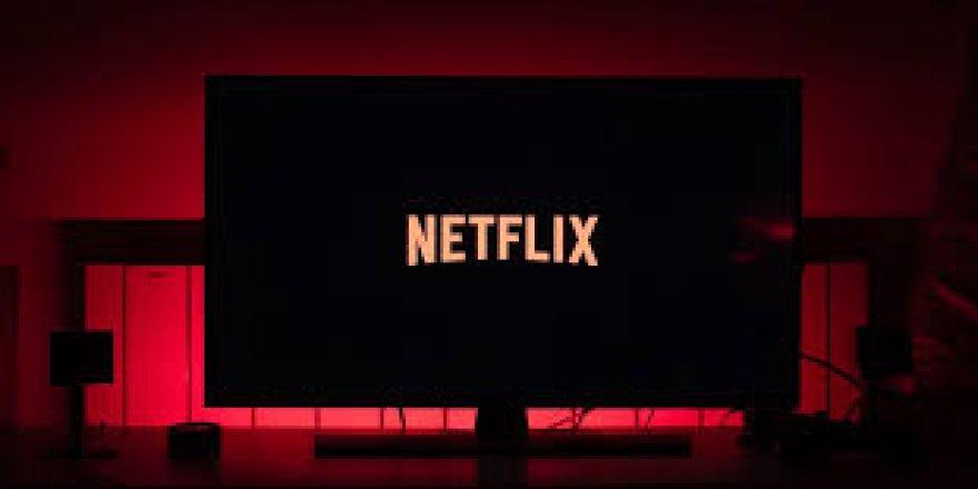 Netflix Türkiye üyelik ücretlerini yüzde 31 ile yüzde 50 arasında artırdı!