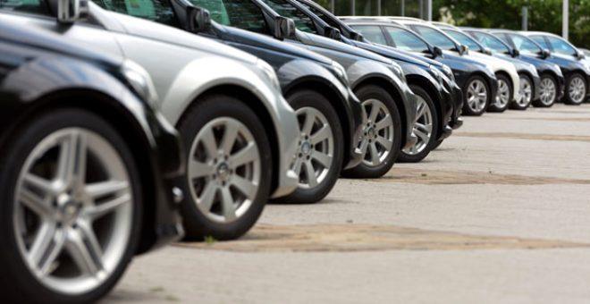 İşte Şubat ayının en çok satan otomobil markaları!