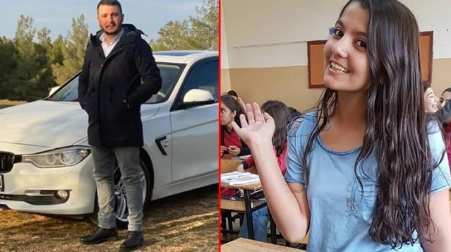 Elif'e çarpıp 67 metre sürükleyen sürücü savunmasında eşinin rahatsızlığını bahane etti