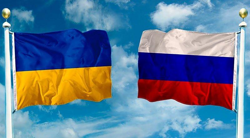 ALEKSANDR PANKİN: ''RUSYA'YI UKRAYNA ÜZERİNDEN GAZ SEVKİYATI YAPMAYA ZORLAMAK İŞE YARAMAYACAK''