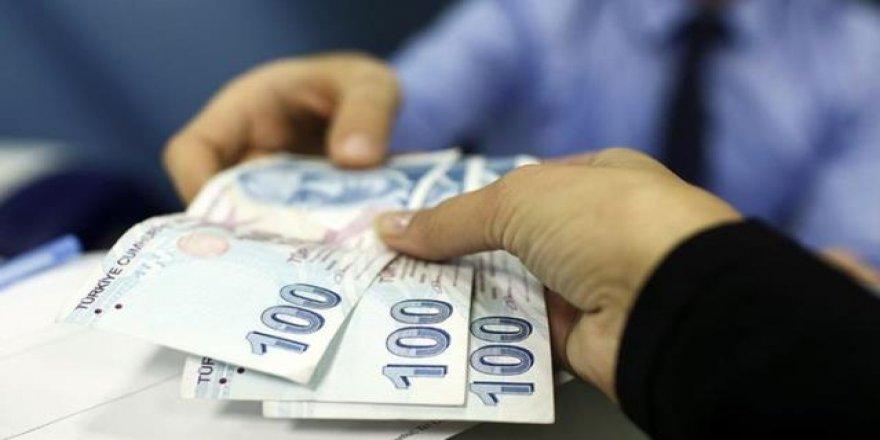 377 milyon liralık tarımsal destek ödemesi bugün hesaplarda olacak
