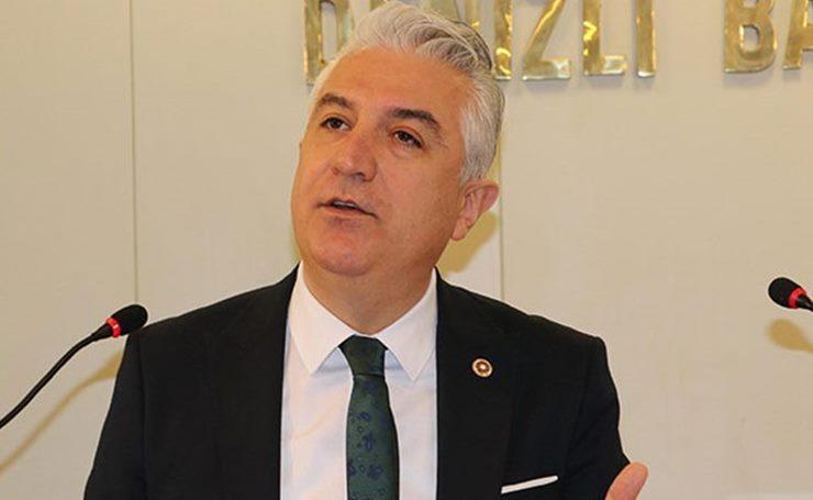 CHP'den istifa eden Sancar'a şantaj iddiasıyla yakalanan üç kişi tutuklandı
