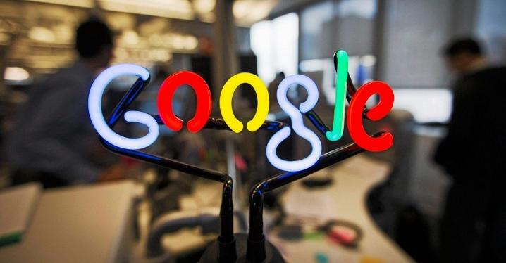 Google, duyma yetisini artıracak cihaz geliştiriyor