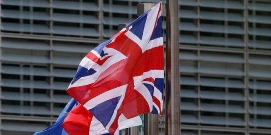 İngiltere'deki Türklere çağrı: Sayıma katılın