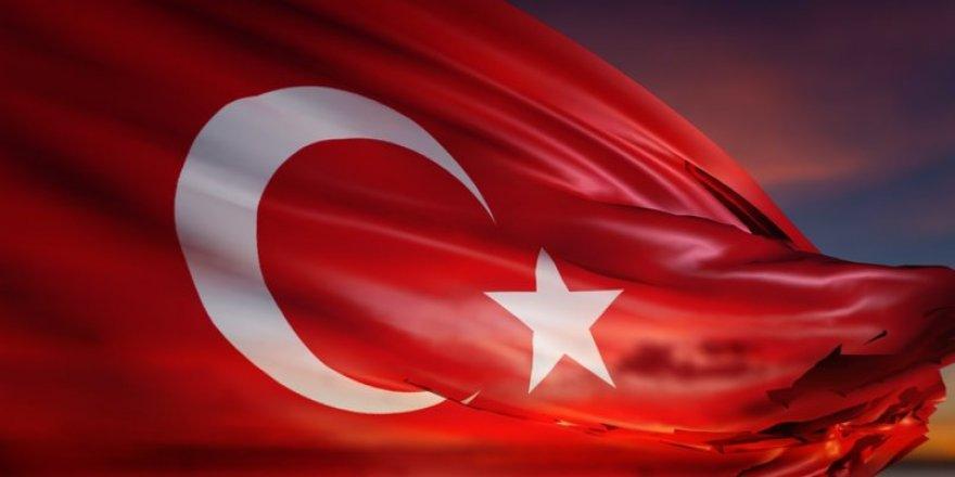 Prof. Dr. Anıl Çeçen yazdı: ANKARA KALESİ  -  YENİ BİR ERZURUM KONGRESİ TOPLANMALIDIR.