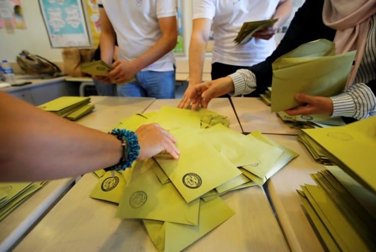 Kılıçdaroğlu: Türkiye'nin kaderini ilk defa oy kullanacak 6.3 milyon genç belirleyecek