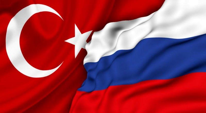 2019 RUSYA-TÜRKİYE KÜLTÜR YILI MOSKOVA'DAKİ BÜYÜK TİYATRO'DA ''TRUVA'' OPERASIYLA AÇILACAK