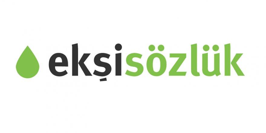 İddia: Ekşi Sözlük, 40 Milyon TL'ye Demirören Holding'e Satıldı