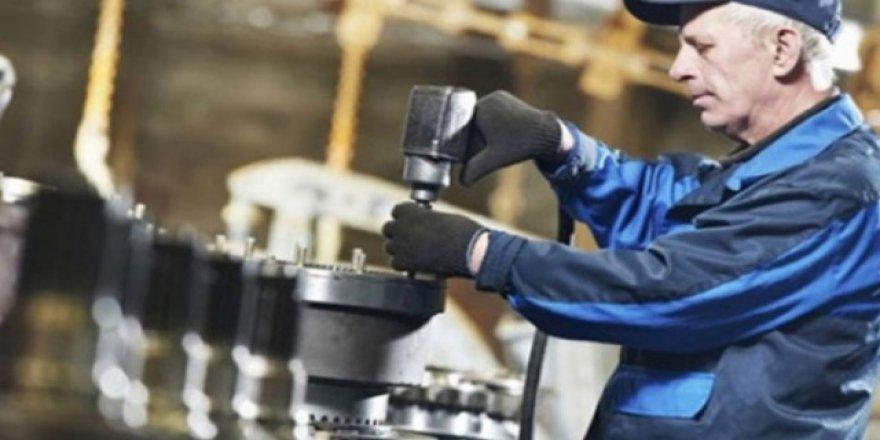 Almanya yılda 260 bin işçi arıyor
