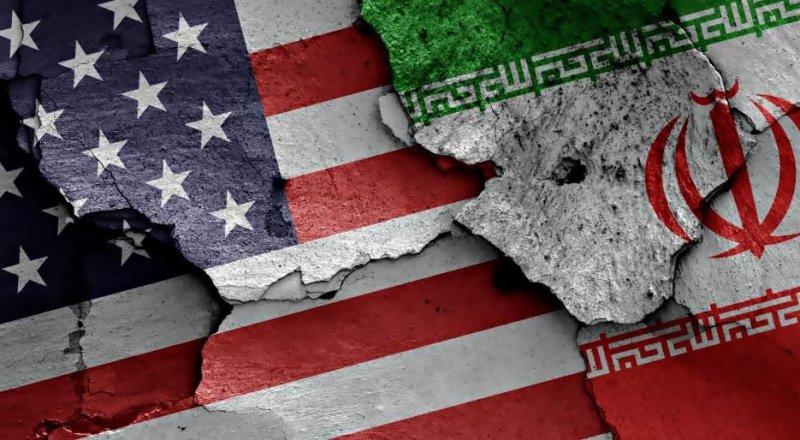 ABD'DEN İRAN'A YENİ YAPTIRIM: ''BU KEZ ABD'NİN HEDEFİNDE SANATÇILAR VE DÜŞÜNÜRLER VAR''