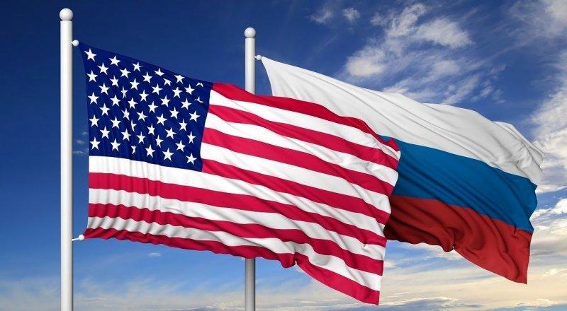 RUSYA'YA YENİ YAPTIRIMLARI ÖNGÖREN İLGİLİ TASARI ABD SENATOSU'NDA