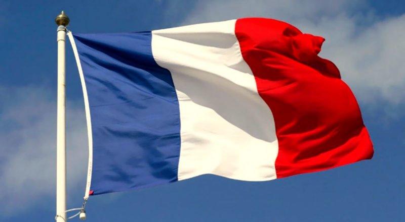 FRANSA, DOĞU AKDENİZ'DE VAR OLMAK İÇİN KIBRIS CUMHURİYETİ İLE SAVUNMA İŞBİRLİĞİ ANLAŞMASINI GENİŞLETİYOR