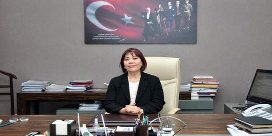 Cumhurbaşkanı Erdoğan uyarmıştı! 'Ulaştırma'da 4 genel müdür görevden alındı