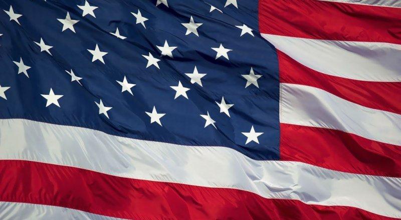 ABD, NICOLAS MADURO'YA GÖZDAĞI VERMEK İÇİN ÜLKEYE ASKERİ UÇAKLA YENİ BİR YARDIM PAKETİ GÖNDERMEYİ PLANLIYOR