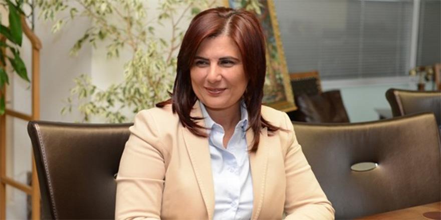 Başkan Çerçioğlu'ndan CHP lideri Kılıçdaroğlu'na destek