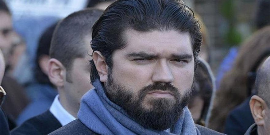 Mahkeme kararında direndi... ROK'a hem hapis hem para cezası