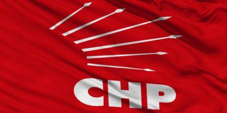 CHP'li Başkan Trafik Kazasında Hayatını Kaybetti