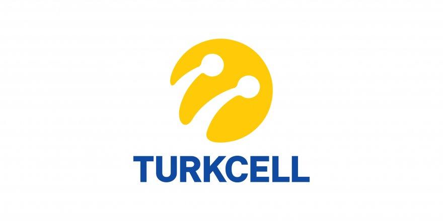 Turkcell'in geliri arttı, net karı yüzde 20 düştü
