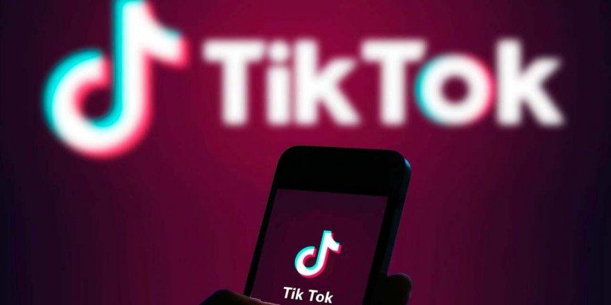 İşte TikTok'un en çok kazananları