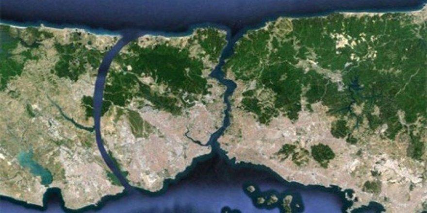 Kanal İstanbul'dan bugüne kadar kim ne kadar arsa aldı?