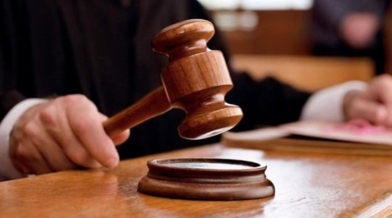 'Taciz' cezasına erteleme gerekçesi: Yeniden suç işlemekten çekinir
