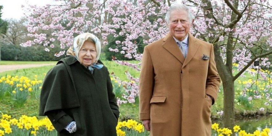 Kraliçe Elizabeth, ilk kez Buckingham Sarayı'nda piknik izni verdi: 'Ömür boyu bir kez karşılaşabileceğiniz bir fırsat'